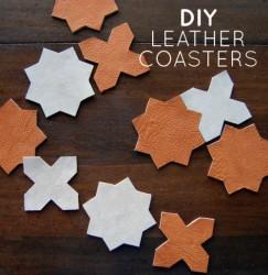 coaster.11-copy-500x513
